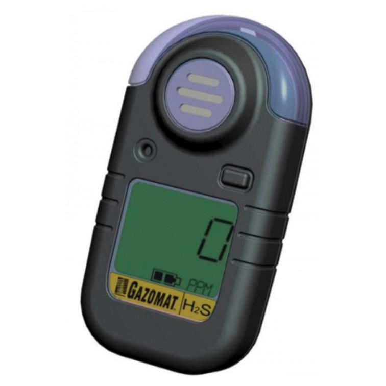 Газ детектор GAZOMAT | 740213