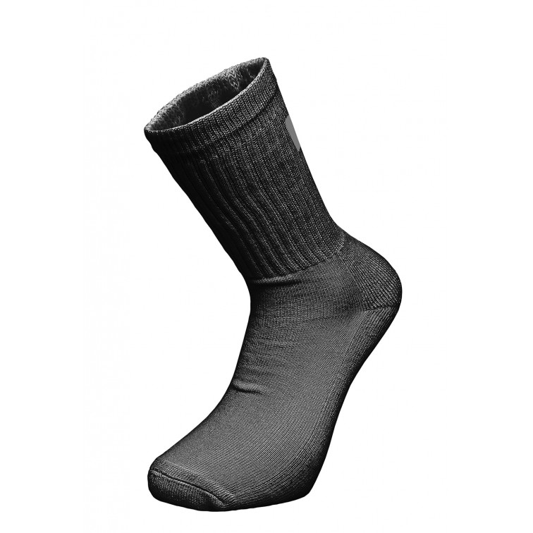 Чорапи THERMOMAX | Черно