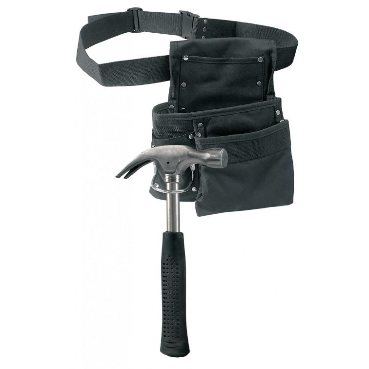 Чанта за инструменти LETO