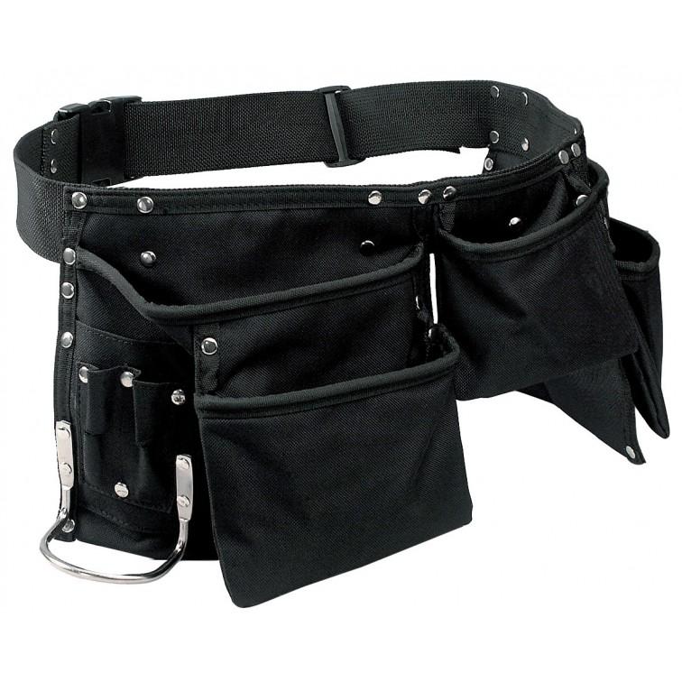 Чанта за инструменти CYCLOP