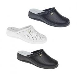 Санитарни обувки