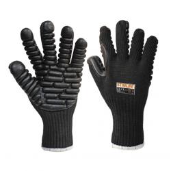 Специализирани ръкавици
