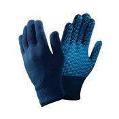 Текстилни ръкавици