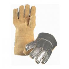 Топлозащитни ръкавици