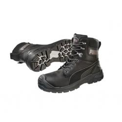 Боти и високи работни обувки