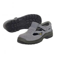 Защитни сандали