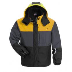 Зимни работни якета