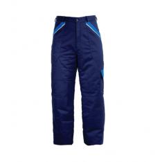 Зимни работни панталони и гащеризони